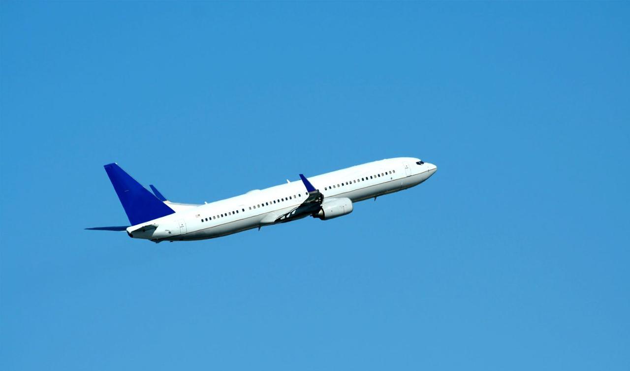 Havayolu Kargo Taşımacılığının Avantajları Nelerdir?